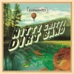 Nitty Gritty Dirt Band ニッティグリッティダートバンド / Anthology 輸入盤 〔CD〕