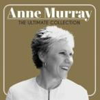 Anne Murray ����ޥ졼 / Ultimate Collection ͢���� ��CD��