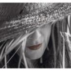 Monica Salmaso ��˥�����ޥ� / Caipira ͢���� ��CD��