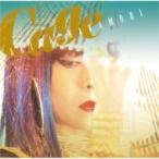 中森明菜 ナカモリアキナ / Cage 【初回限定盤】(+DVD)  〔CD〕