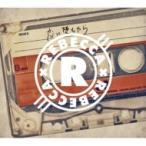 REBECCA レベッカ / 恋に堕ちたら 【初回限定盤】(3CD+DVD)  〔CD Maxi〕