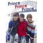 Prince 1st PHOTO BOOK 『 タイトル未定 』 / Prince (ジャニーズJr.)  〔本〕