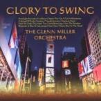 Glenn Miller �����ߥ顼 / Glory To Swing:  �ɸ��Υ���� �ߥ顼���ĥ٥��� ������ ��CD��