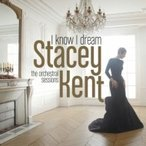 Stacey Kent ���ƥ���������� / I Know I Dream (2���ȥ��ʥ��쥳����)  ��LP��