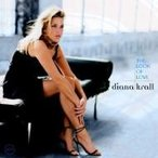 Diana Krall ダイアナクラール / The Look Of Love 輸入盤 〔CD〕