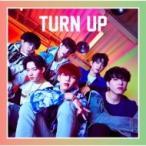 GOT7 / TURN UP ���̾��ס�  ��CD��