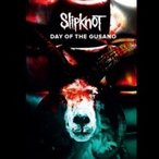 Slipknot スリップノット / Day Of The Gusano 〜 Live In Mexico+劇場公開ドキュメンタリー映画「Day Of The Gusano」 (DVD+ラ