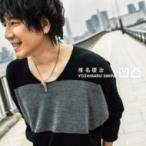椎名慶治 / 凹凸 【初回限定盤】(+DVD)  〔CD Maxi〕
