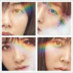 AKB48 / 11月のアンクレット 【Type D  通常盤】(+DVD)  〔CD Maxi〕