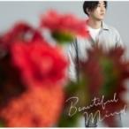 村上佳佑 / Beautiful Mind 【初回限定盤A】(+DVD)  〔CD〕
