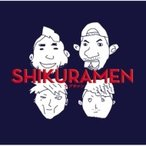 ��������  / SHIKURAMEN �ڽ������ס� (+DVD)  ��CD��