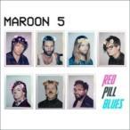 Maroon 5 マルーン5 / Red Pill Blues 【デラックス・エディション】 (2CD) 国内盤 〔CD〕