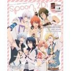 spoon.2Di Vol.30 カドカワムック / spoon.編集部   〔ムック〕