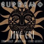 Jing Chi (Vinnie Colaiuta/Robben Ford/Jimmy Haslip) ����� / Supremo ͢���� ��CD��