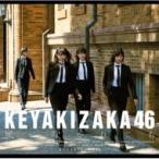 欅坂46 / 風に吹かれても  【Type-D 初回仕様限定盤】(+DVD)  〔CD Maxi〕