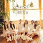 Apink / Orion 【初回生産限定盤C・ナムジュVer.】  〔CD Maxi〕