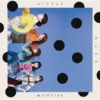Little Glee Monster / OVER  /  ヒカルカケラ 【初回生産限定盤】(+DVD)  〔CD Maxi〕