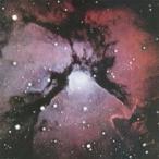 King Crimson キングクリムゾン / Sailors' Tales (1970-1972) (21CD+4Blu-ray+2DVD)  輸入盤 〔CD〕