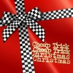 Cheap Trick チープトリック / Christmas Christmas 輸入盤 〔CD〕