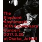 デビュー30周年記念コンサート さらにドーンと行くぜ  大阪城ホール  Blu-ray