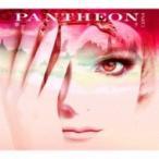摩天楼オペラ マテンロウオペラ / PANTHEON -PART 2- 【初回限定盤】(+DVD)  〔CD〕