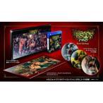 Game Soft (PlayStation 4) / ドラゴンズクラウン・プロ ロイヤルパッケージ 限定版  〔GAME〕