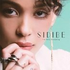 Sidibe / I'm Only Dreaming 国内盤 〔CD〕
