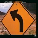 Milt Jackson �ߥ�ȥ��㥯���� / Good Bye ������ ��CD��