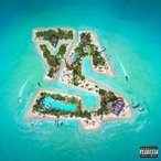 Ty Dolla Sign / Beach House 3 輸入盤 〔CD〕