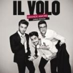 Il Volo / Grande Amore  ������ ��CD��