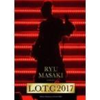ζ ���� / Ryu Masaki Concert ��L.O.T.C 2017��  ��BLU-RAY DISC��