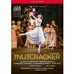 �Х쥨������ / Nutcracker(Tchaikovsky):  Hayward Bonelli Cuthbertson A.campbell Avis Royal Ballet  ��DVD��