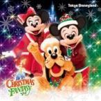 Disney / ����ǥ����ˡ����� ���ꥹ�ޥ����ե�����2017 ������ ��CD��