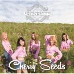 CHERRSEE / Cherry Seeds  〔CD〕