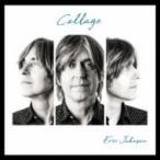 Eric Johnson エリックジョンソン / Collage 国内盤 〔SHM-CD〕
