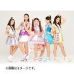 miracle2 from �ߥ饯����塼��! / ŷ�ޥǥȥɥ��� �ڽ�����������ס�(+DVD)  ��CD Maxi��