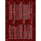 THE YELLOW MONKEY イエローモンキー / メカラ ウロコ ・ LIVE DVD BOX 【完全生産限定盤】《2017アンコールプレス》  〔