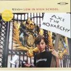 Morrissey ���å��� / Low In High School (���ܸ���͢���� / ���������������ʥ���� / ���ʥ��쥳����)  ��LP��