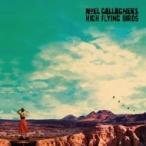 Noel Gallagher's High Flying Birds / Who Built The Moon? ͢���� ��CD��