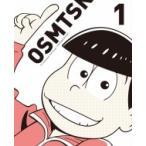 おそ松さん第2期 第1松 DVD  〔DVD〕