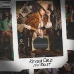 Keyshia Cole キーシャコール / 11:  11 Reset 輸入盤 〔CD〕