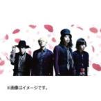 オムニバス(コンピレーション) / TRIBUTE OF MUCC -縁(en)-  〔CD〕