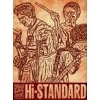 Hi-standard �ϥ������������ / Live at AIR JAM 2000  ��DVD��