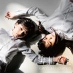 感覚ピエロ / #HAL  〔CD Maxi〕