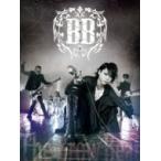 The Brow Beat / �饰�ʥ��ڥץ쥹������B��(CD+�ե��ȥ֥å�)  ��CD��
