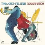 Thad Jones/Mel Lewis ���ɥ��硼��/���륤�� / Concummation  ������ ��SHM-CD��