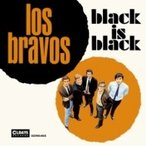Los Bravos / Black Is Black  ������ ��CD��