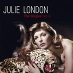 Julie London ����꡼���ɥ� / Complete 1955-62 Singles (2CD) ͢���� ��CD��
