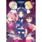 アイドルマスター シンデレラガールズ コミックアンソロジー Bright Stars!! IDコミックス / DNAメディアコミック