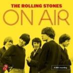 Rolling Stones ローリングストーンズ / On Air 【デラックス・エディション】 (2SHM-CD) 国内盤 〔SHM-CD〕
